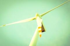 Windturbine Stock Photos