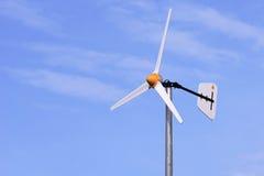 Windturbine Stock Fotografie