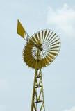 Windturbine Стоковые Фото