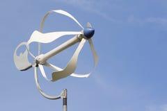 Windwijzer Royalty-vrije Stock Afbeelding