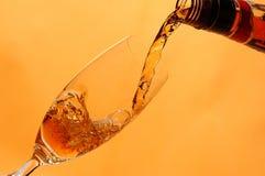 Wine Stock Photography
