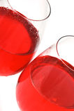 Wine Stock Images