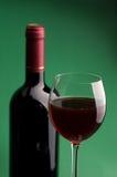 Wine Royalty Free Stock Image