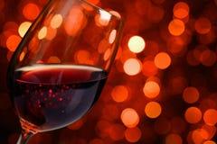wine Στοκ Φωτογραφία