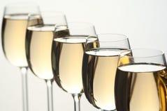 Wine. Stock Photos