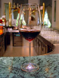 Wine. Red wine Royalty Free Stock Images