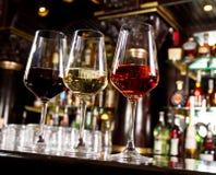 Free Wine Royalty Free Stock Image - 35299126