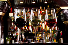 Free Wine Royalty Free Stock Images - 38564769