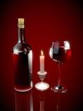 Wine1 Στοκ φωτογραφίες με δικαίωμα ελεύθερης χρήσης