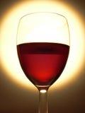 Wine. Red wine Royalty Free Stock Photo