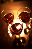 Wine Royalty Free Stock Images