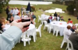 Wine Royalty Free Stock Photos