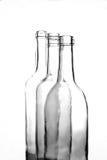 Wine Background Design Royalty Free Stock Image