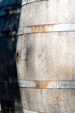 Wine Barrel Stock Images