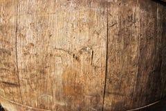 Wine barrel detail Stock Photos