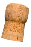 Wine Bottle Cork Royalty Free Stock Photo