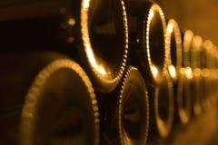 Free Wine Bottles Stock Images - 5148684