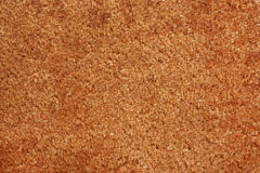 A wine brown carpet texture Royalty Free Stock Photo