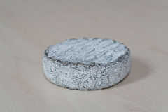 Wine cheese Royalty Free Stock Image