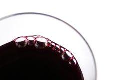 Wine Close-up Stock Photos