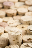 Wine cork Royalty Free Stock Photos