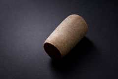 Wine cork Royalty Free Stock Image