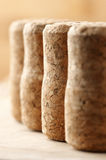 Wine corks Royalty Free Stock Photography
