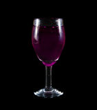 Wine drink Royalty Free Stock Images