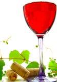 Wine etc Stock Image