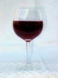 wine för 5 foto Arkivbilder