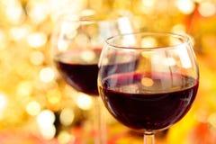 Wine... Stock Image