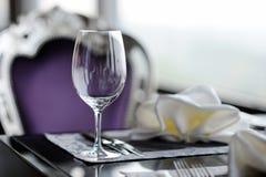 Wine glass Royalty Free Stock Photo