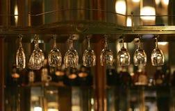 Wine-glass Stock Photos