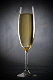Wine glass Stock Photos