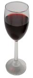 Wine glass. High resolution Royalty Free Stock Image