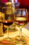 Wine Glass, Stemware, Drink, Champagne Stemware royalty free stock images
