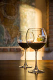 Wine Stock Photography