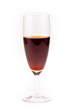 Wine glasss Royalty Free Stock Image