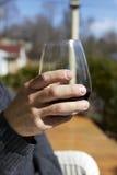 Wine Stock Images