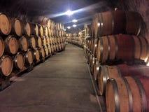 Wine muito? Imagens de Stock Royalty Free
