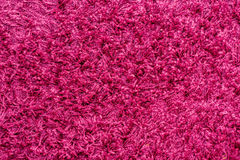 Wine red carpet texture, closeup background. Wine red carpet texture, closeup Stock Photo