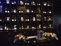 Wine stock Stock Photos