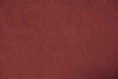 Wine suede background Stock Photography