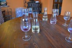 Free Wine Tasting Royalty Free Stock Photos - 22901128