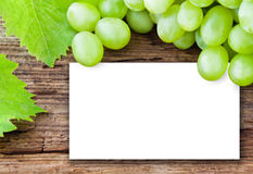 Wine - tasting Stock Images
