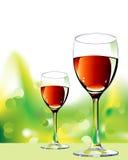 winedefocus ελεύθερη απεικόνιση δικαιώματος