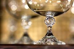 Wineglass Royalty Free Stock Image