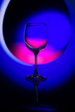 Wineglass Royalty Free Stock Image