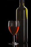 Wineglass Stock Photos