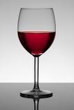 wineglass στοκ εικόνες